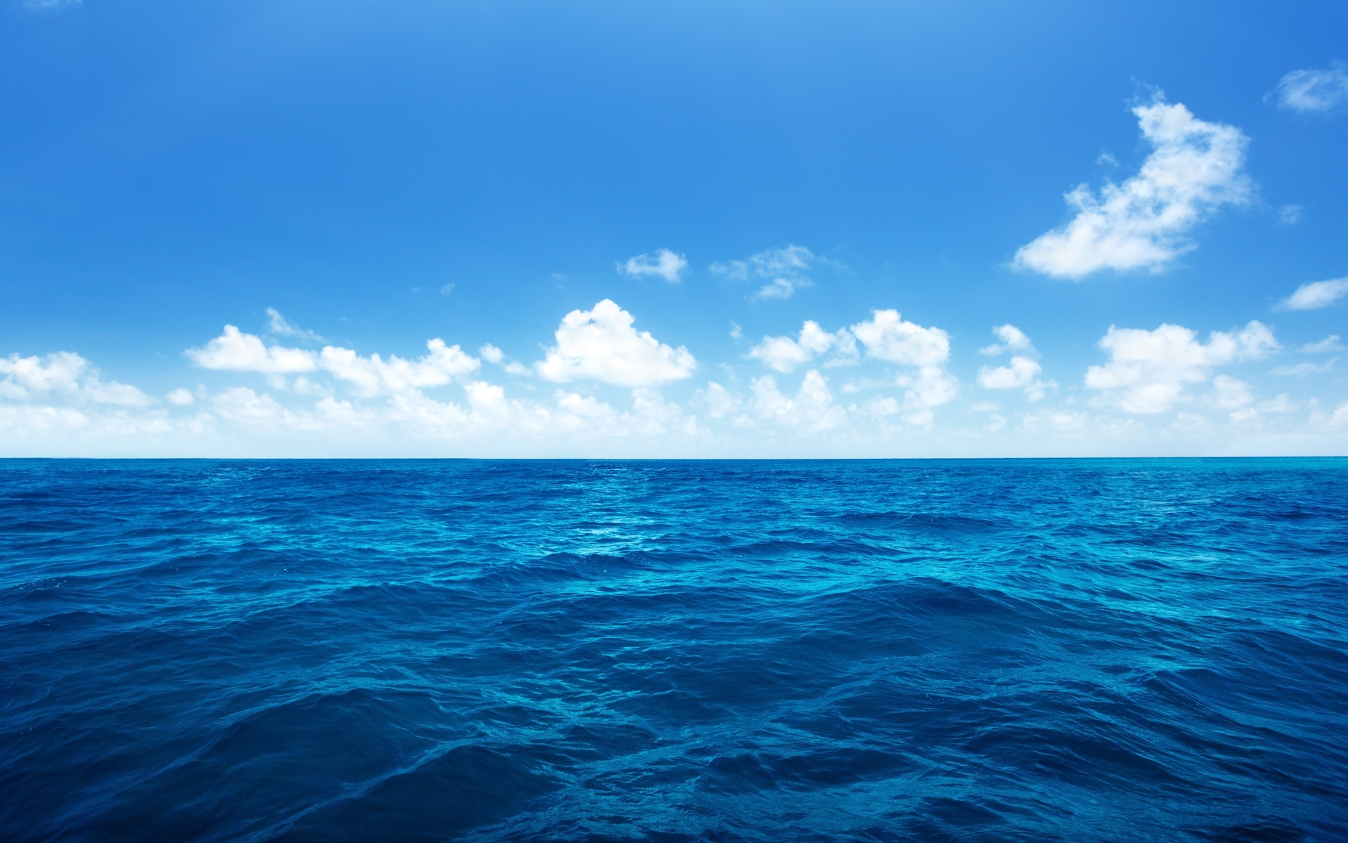 Blue_ocean_and_sky-1920x1200