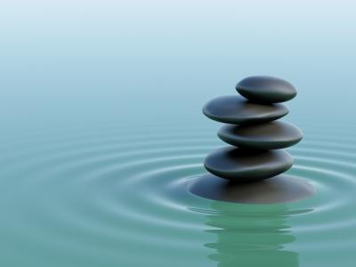 zen-stone