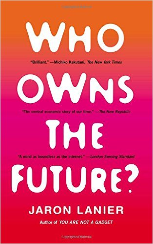 who owns thefuture